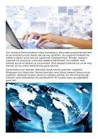COĞRAFYA DERGİSİ - Page 6