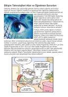 COĞRAFYA DERGİSİ - Page 7