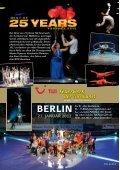 tm 01_12_web.pdf - Berliner Turnerbund - Seite 2