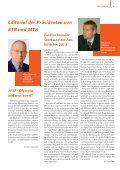 tm 01_12_web.pdf - Berliner Turnerbund - Seite 3
