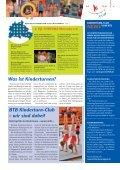 tm 01_12_web.pdf - Berliner Turnerbund - Seite 5