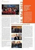tm 01_12_web.pdf - Berliner Turnerbund - Seite 6
