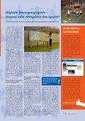tm 01_12_web.pdf - Berliner Turnerbund - Seite 7