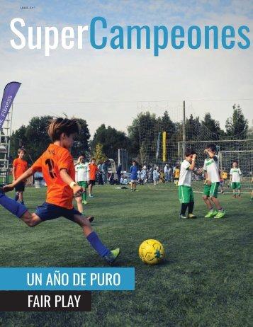 SupercampeonesAbril2017 (2)