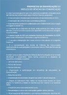 Lista C   NCC  - Page 3