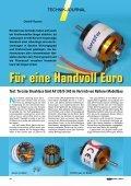 elektro - Natterer Modellbau - Page 2