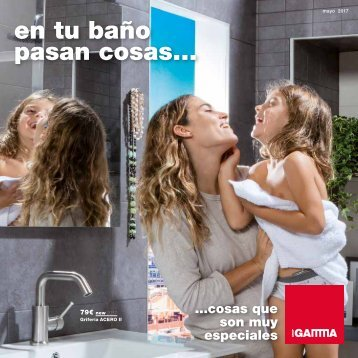 group gamma folleto-mayo-esp-190x190mm-web
