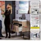 group gamma folleto-mayo-esp-190x190mm-web - Page 7