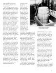 Moonshiners Robbers and Frontier Law - Page 2
