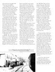 Moonshiners Robbers and Frontier Law - Page 3