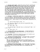 AC_25_807-1 - Page 3