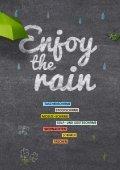 Regenschirme, Werbeschirme, Werbemittel Taschenschirme - Seite 2