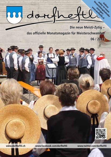 Aargau Solothurn - Schwere Unflle in Bsserach und - SRF