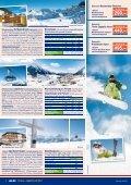 Traumreisen zu ALDI-Preisen! - ALDI Nord - Seite 2