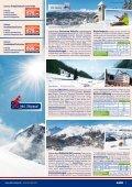 Traumreisen zu ALDI-Preisen! - ALDI Nord - Seite 3