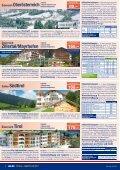 Traumreisen zu ALDI-Preisen! - ALDI Nord - Seite 4