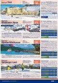 Traumreisen zu ALDI-Preisen! - ALDI Nord - Seite 5