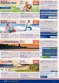 Traumreisen zu ALDI-Preisen! - ALDI Nord - Seite 6
