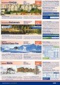 Traumreisen zu ALDI-Preisen! - ALDI Nord - Seite 7