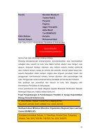 Copy of BUKU SISWA SIMDIG SEMESTER 2 - Ver. 20140813 - Page 2