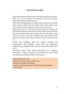 simulasi digital_sem 2 - Page 3