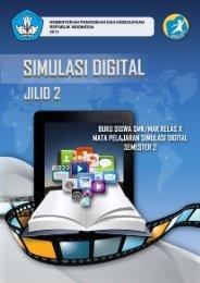 simulasi digital_sem 2