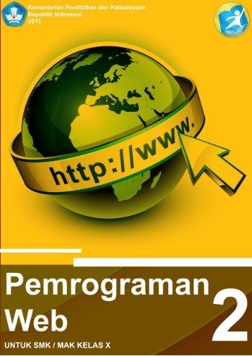 10-C2-Pemrograman Web-X-2