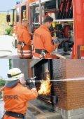 Versicherungsschutz in der Mittagspause - Unfallkasse Baden ... - Seite 4