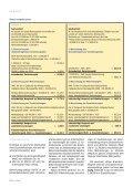 Versicherungsschutz in der Mittagspause - Unfallkasse Baden ... - Seite 6