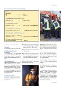 Versicherungsschutz in der Mittagspause - Unfallkasse Baden ... - Seite 7