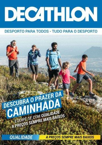 decathlon-portugal-jornal-caminhada-2017