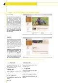 INFA 2/2005 - Unfallkasse Thüringen - Seite 4