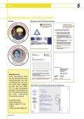 INFA 2/2005 - Unfallkasse Thüringen - Seite 5