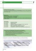 INFA 2/2005 - Unfallkasse Thüringen - Seite 7