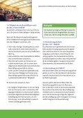 Gesetzlicher Unfallversicherungsschutz an Hochschulen UKH - Seite 7