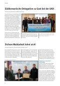 Gemeinde Lohra - Unfallkasse Hessen - Seite 4