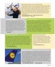 Balance - Steffen Prey - Seite 6