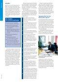 Zentrale Beauftragte für Arbeitsschutz in der Kommune - Seite 3