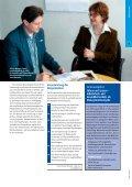 Zentrale Beauftragte für Arbeitsschutz in der Kommune - Seite 4
