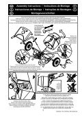 MINIMIX 150 - Rapid Plant and Tool Hire - Page 7