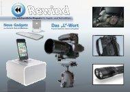 Rewind - Issue 07/2012 (315) - Mac Rewind