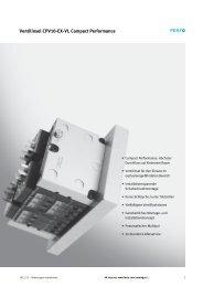 1 Stück FESTO QSL-6H-4  153061 L-Steckverbindung    NEU