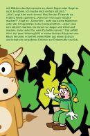 Mein Magazin - Seite 5