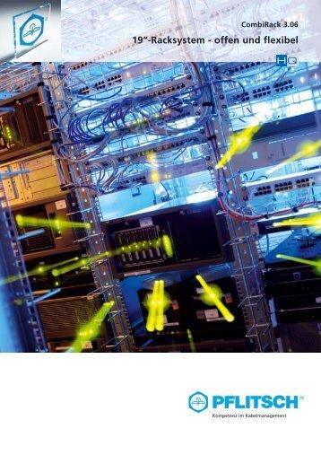 F ax - A ntwort +49 (0 ) - Kilian & Gans GmbH & Co. KG