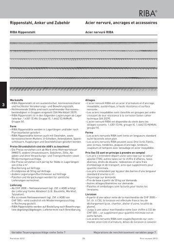 riba hb1 b gelan. Black Bedroom Furniture Sets. Home Design Ideas