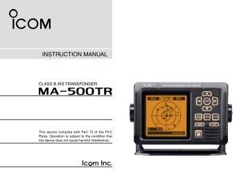 Garmin 2006c Manual Epub Download