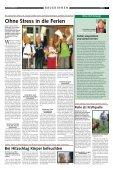 mann, van Staa LT-Präsident - Tiroler Bauernbund - Page 2