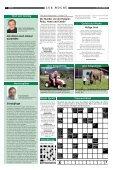 mann, van Staa LT-Präsident - Tiroler Bauernbund - Page 3