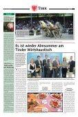 mann, van Staa LT-Präsident - Tiroler Bauernbund - Page 4