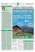 mann, van Staa LT-Präsident - Tiroler Bauernbund - Page 5